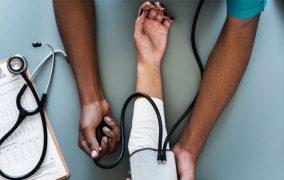 علائم بیماری ام اس در زنان چیست؟