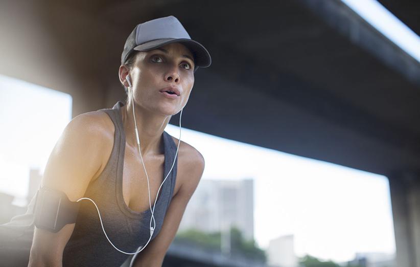 بهترین موسیقی برای ورزش