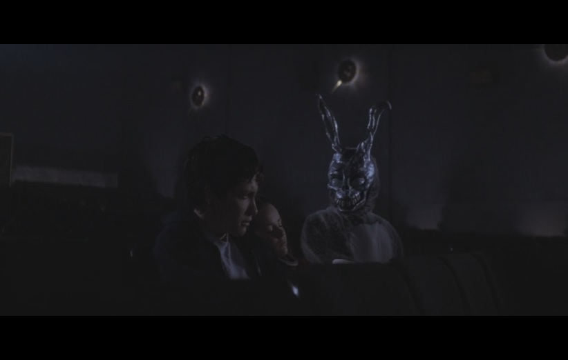 11. Donnie Darko