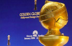 پیش بینی برندگان گلدن گلوب 2019