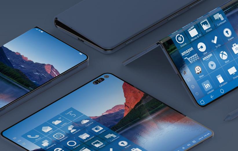 9 ویژگی مهم گوشی های هوشمند در سال 2019