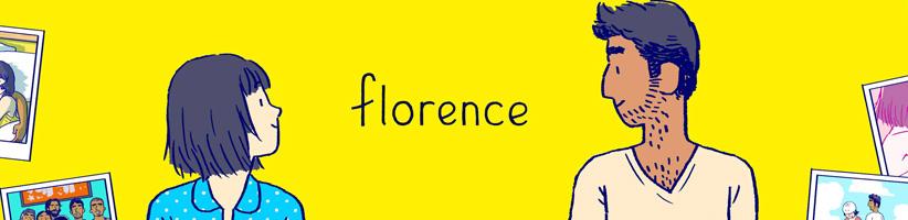 بازی Florence