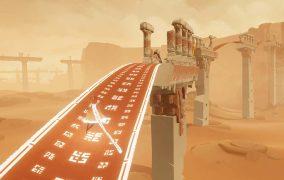 بازی Journey برای PC