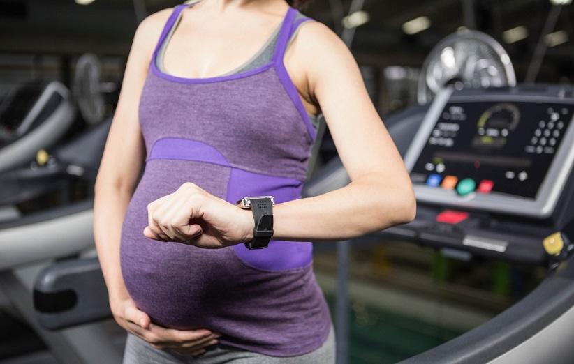 راه های افزایش متابولیسم بدن