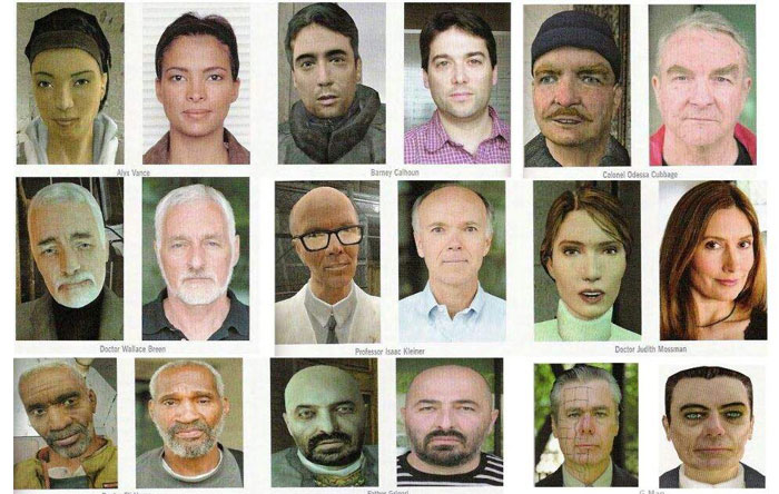 half-life-2-real-persons