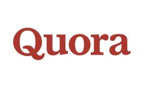 سایت Quora