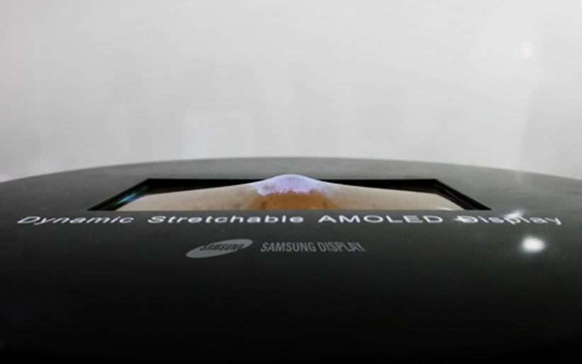 گوشیهای هوشمند