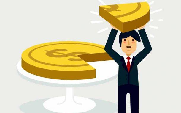 چگونه در سیستم کسب درآمد دیجی کالا برنده باشیم