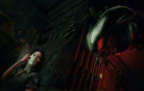 بازی Alien: Blackout