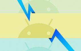 گوگل حکم مرگ اپلیکیشنهای ۳۲ بیتی را امضا کرد