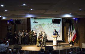 دیجیکالا حامی جایزه یحیی