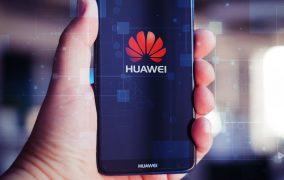 بنیانگذار هواوی میگوید این شرکت برای دولت چین جاسوسی نمیکند