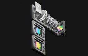 شرکت اوپو از دوربین مجهز به زوم اپتیکال ۱۰ برابری رونمایی کرد