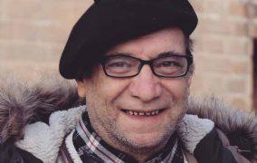 حسین محب اهری، بازیگر دوستداشتنی «چاق و لاغر» از دنیا رفت
