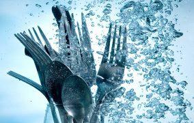 [رپورتاژ آگهی] تفاوت شویندههای ماشین ظرفشویی با یکدیگر چیست؟