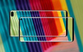 مشخصات کامل، قیمت و تاریخ عرضه نخستین گوشی ۵G سامسونگ افشا شد