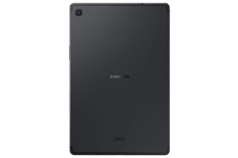 Galaxy-Tab-S5e-3.jpg