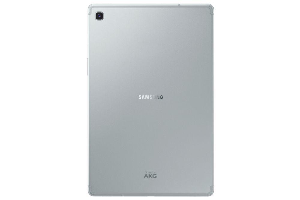 Galaxy-Tab-S5e-6.jpg