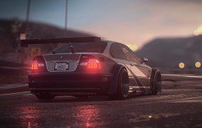 بازی Need for Speed 2015