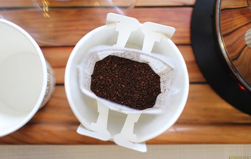 قهوه با کیفیت