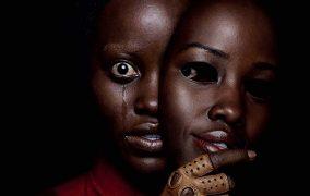 فیلم ترسناک ما