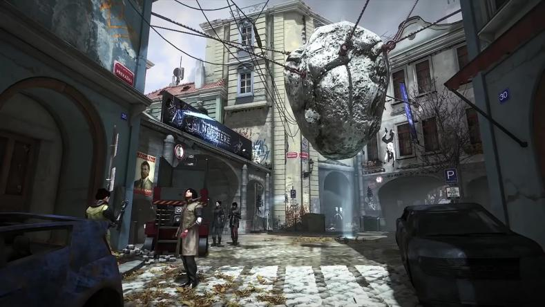 Mark Brown - Deus Ex Mankind Divided_00003