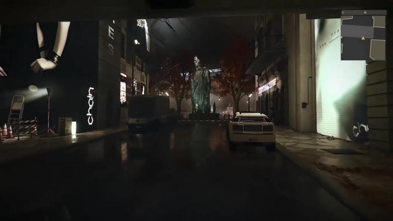 Mark Brown - Deus Ex Mankind Divided_00004