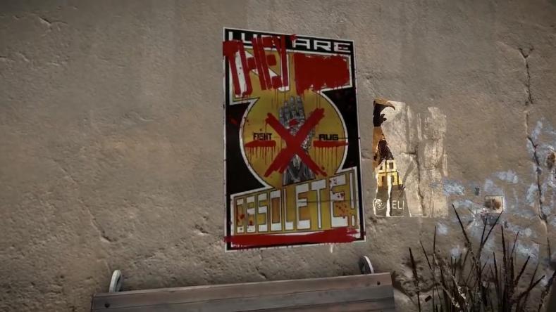 Mark Brown - Deus Ex Mankind Divided_00005