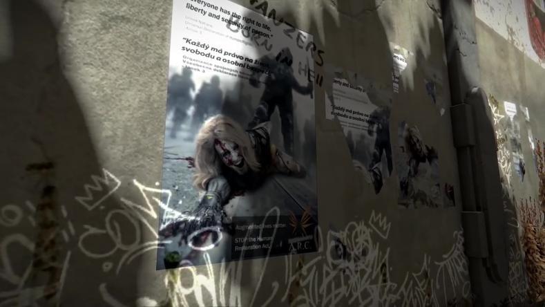 Mark Brown - Deus Ex Mankind Divided_00007