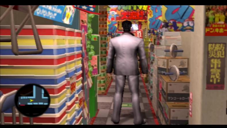 Mark Brown - Deus Ex Mankind Divided_00026