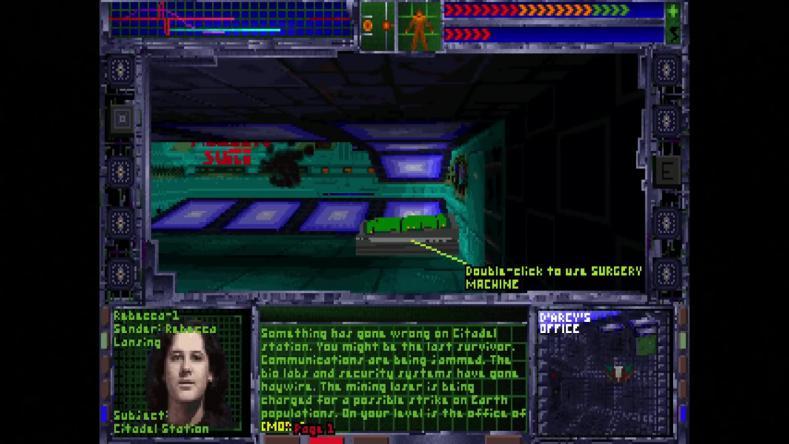 Mark Brown - Immersive Sim_00005