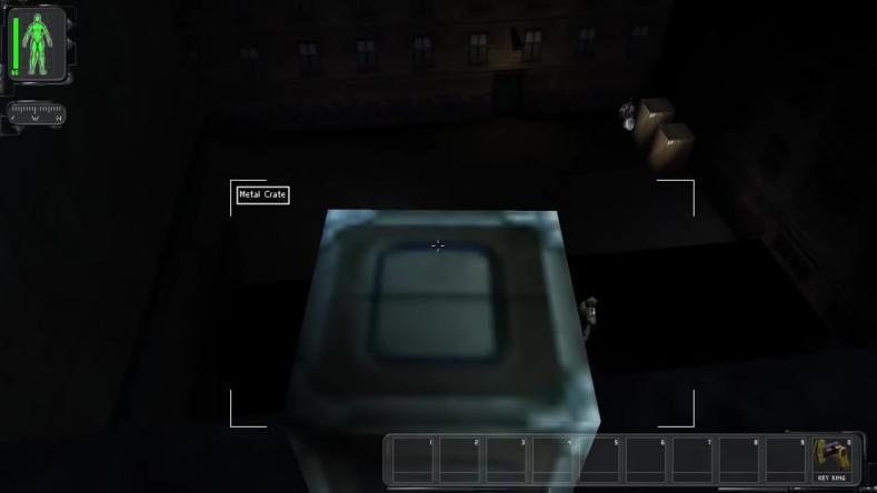 Mark Brown - Immersive Sim_00010