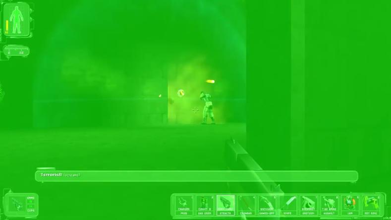 Mark Brown - Immersive Sim_00013