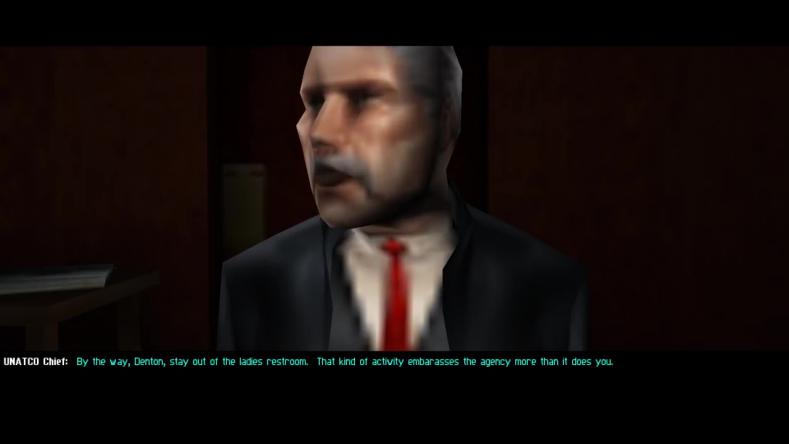 Mark Brown - Immersive Sim_00016