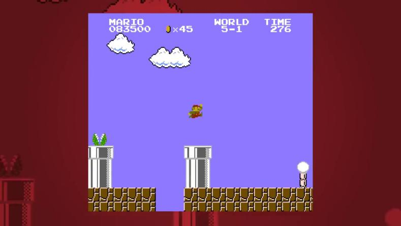 Mark Brown - Nintendo_00002