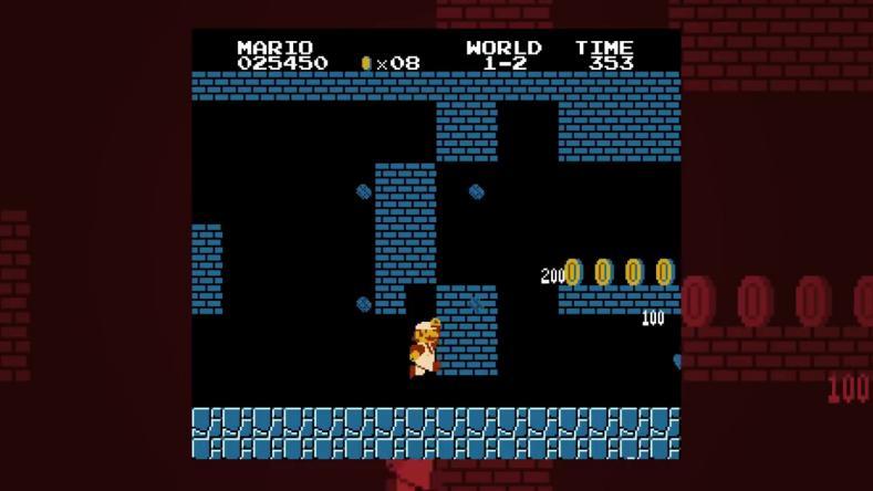 Mark Brown - Nintendo_00003