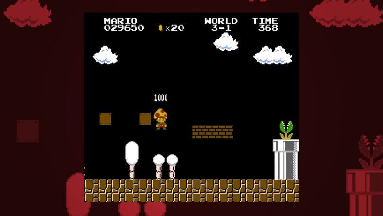 Mark Brown - Nintendo_00004