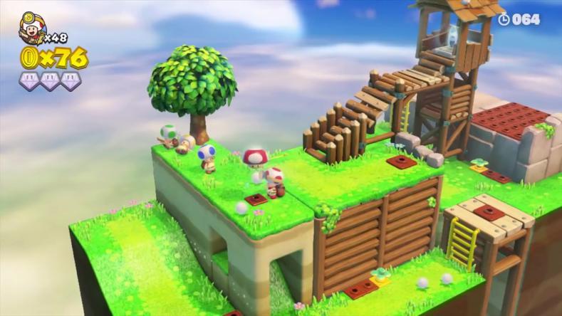 Mark Brown - Nintendo_00011