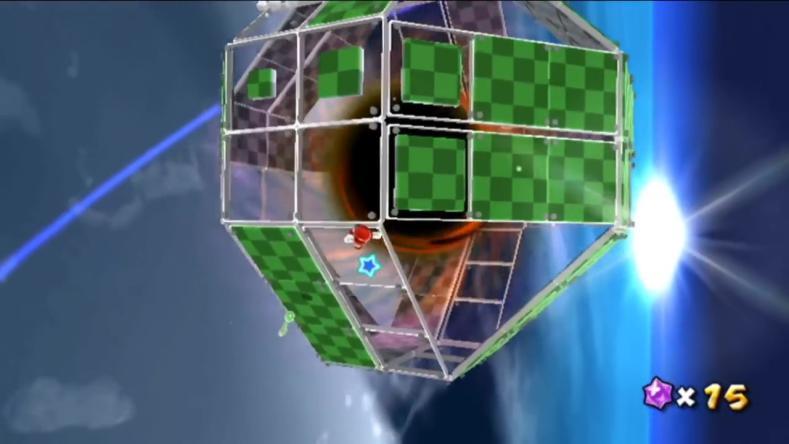 Mark Brown - Nintendo_00019
