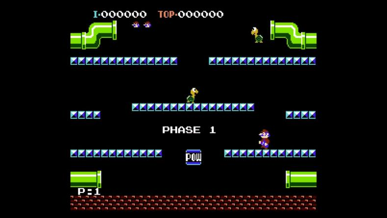 Mark Brown - Nintendo_00022