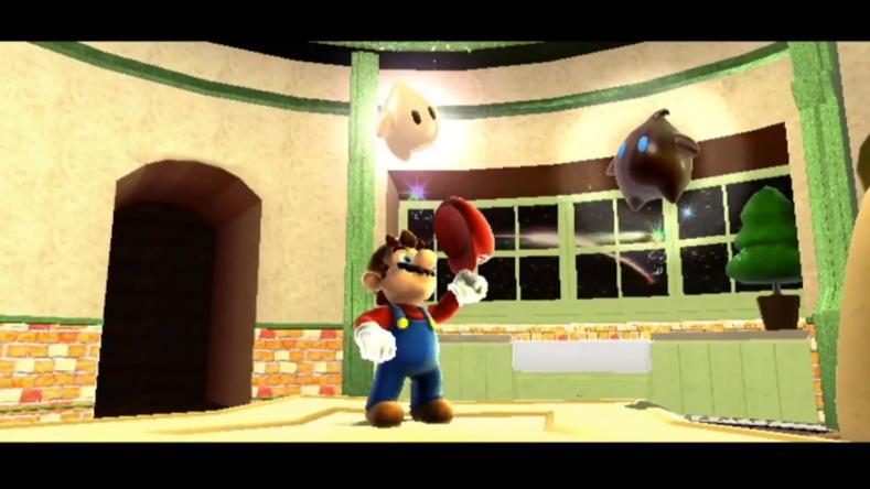Mark Brown - Nintendo_00026