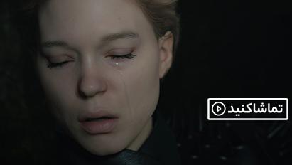 تریلر بازی Death Stranding در E3 2018