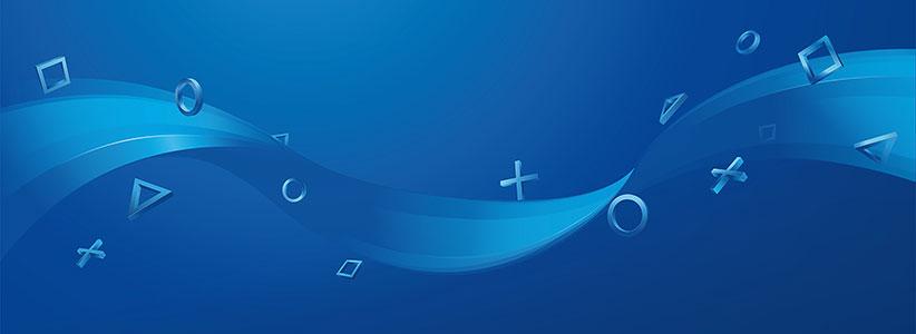 جزییات رسمی PS5