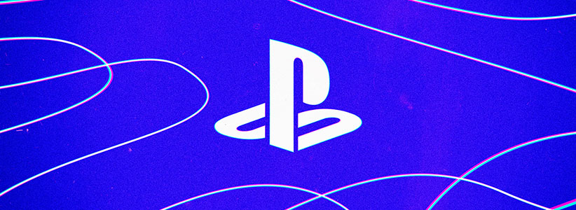 اولین اطلاعات رسمی کنسول PS5 پلیاستیشن 5
