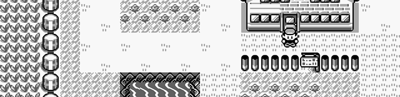 بازی Pokemon Red