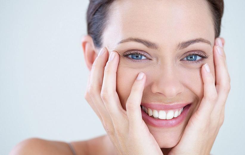 عوارض سفید کننده دندان
