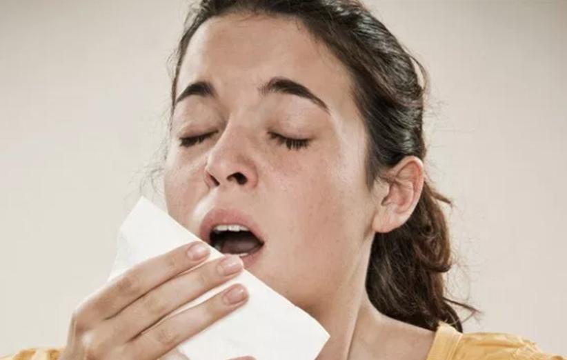 عوارض آنتی هیستامین چیست؟