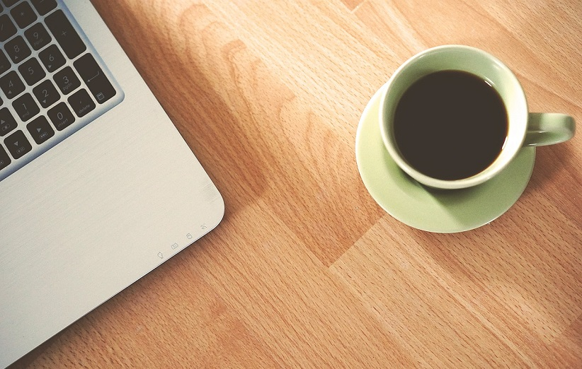 قهوه برای خواب آلودگی