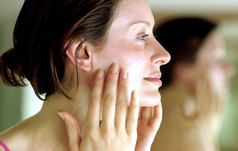 روغن جوجوبا برای پوست