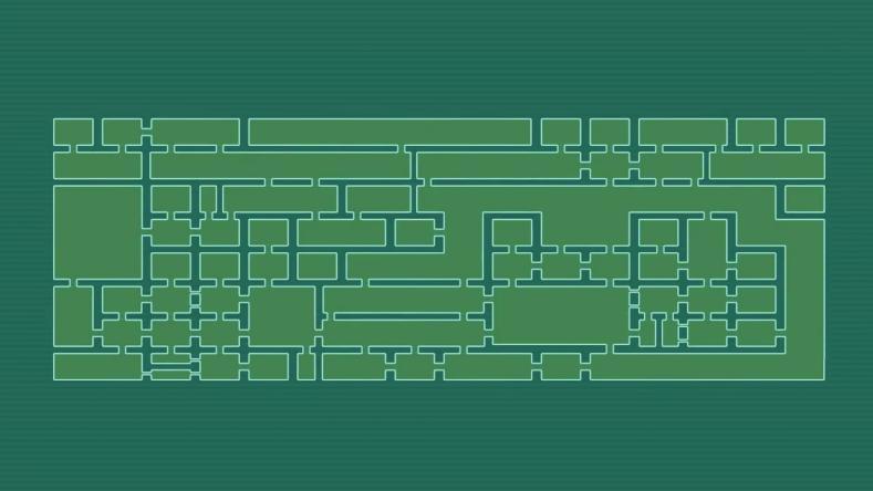 Mark Brown - The Legend of Zelda_00016